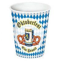 OKTOBERFEST_BEVERAGE_CUPS_9oz.JPG