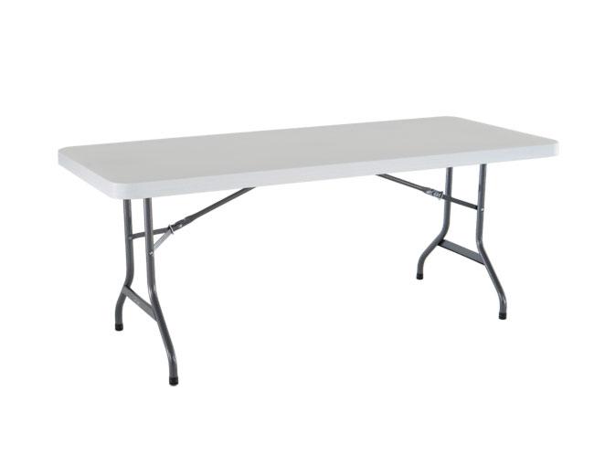 plast bord