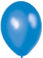 ballong_12_metallic_bl.jpg