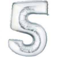 ballong_mylar_silver_nr_5__100_cm.JPG