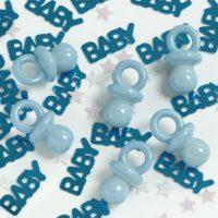 bl__confetti_baby.jpg