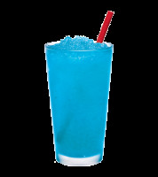 blue_slush.jpg