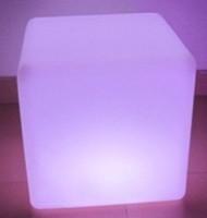 cube_led.jpg