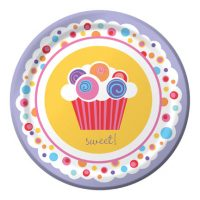 cupcake__dessert_tallrik__8_st.JPG
