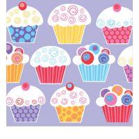 cupcake__duk_i_plast__122x223_5_cm.JPG