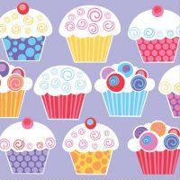 cupcake__servett__16_st1.JPG