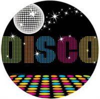 disco_tallrik__8_st.JPG