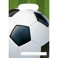 fotboll__kalasp_sar__8_st.JPG
