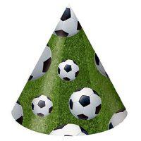 fotboll__partyhatt__8_st.JPG