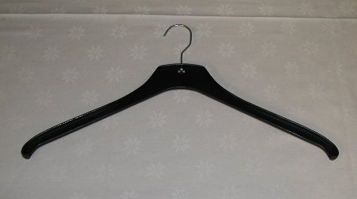 Klädställning hopfällbar ca 25 35 galgar Norrorts Partyservice
