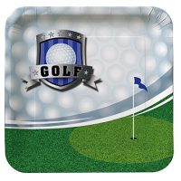 golf__dessert_tallrik__8_st1.JPG