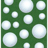golf__duk__137x244_cm.JPG
