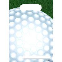 golf__kalasp_sar__8_st.JPG