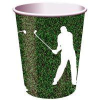 golf__plastmugg__8_st.JPG