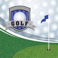 golf__servett__16_st.JPG