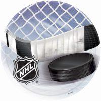 hockey_mattallrik_8_st.JPG