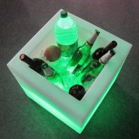 led-illuminated-wine-cabinet-ice-bucket.jpg