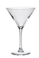 martiniglas4.jpg