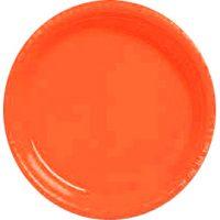 orange_mattallrik__20_st.JPG