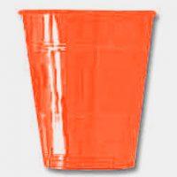 orange_plastmugg__20_st.JPG