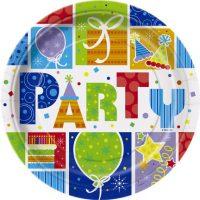 party__mattallrik__8_st.JPG