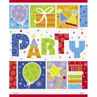 party__partyp_se__8_st.JPG