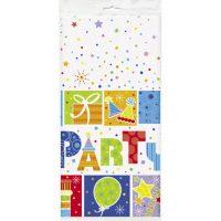 party_duk__137x274_cm.JPG
