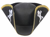 pirat_hatt.jpg