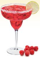 raspberry-margarita.jpg