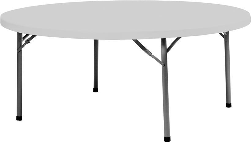 Matbord För 10 Personer : Hyr bord i stockholm stort utbud norrorts partyservice