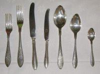 silverbestick25.jpg