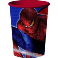 spiderman-_souvenir_mugg.JPG