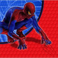 spiderman_servett__16_st.JPG