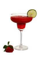 strawberrymargarita.jpg