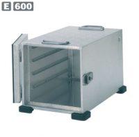 thermobox2.jpg