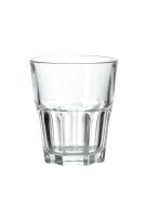 vattenglas_27cl.jpg