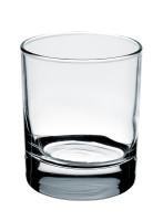 whiskeyglas_sl_t1.jpg